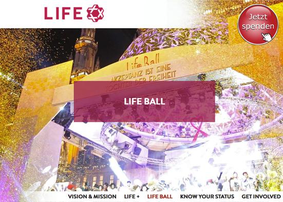 Salzburg-Cityguide - Newsfoto - www_ok_lifeball_2017.jpg