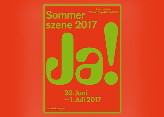Salzburg-Cityguide - Newsfoto - www_ok_sommerszene_2017.jpg