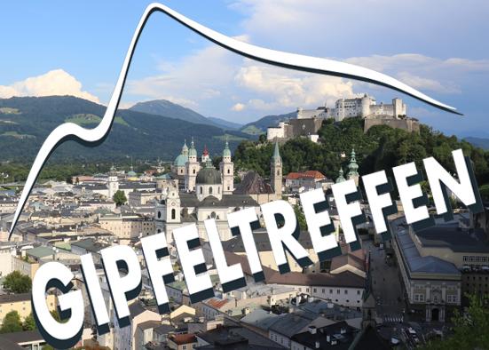Salzburg-Cityguide - Newsfoto - www_ok_gipfeltreffen_2017.jpg