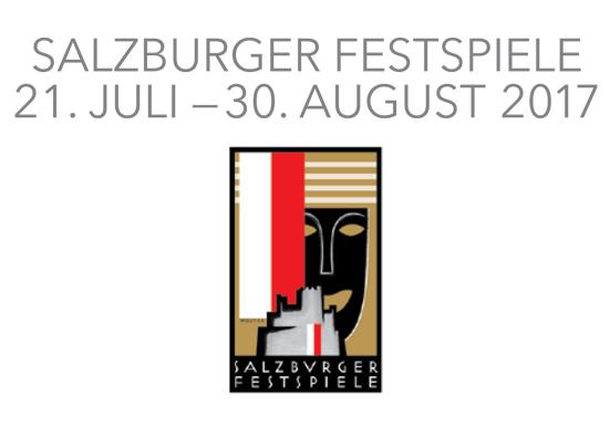 Salzburg-Cityguide - Newsfoto - www_ok_sbg_festspiele_2017.jpg