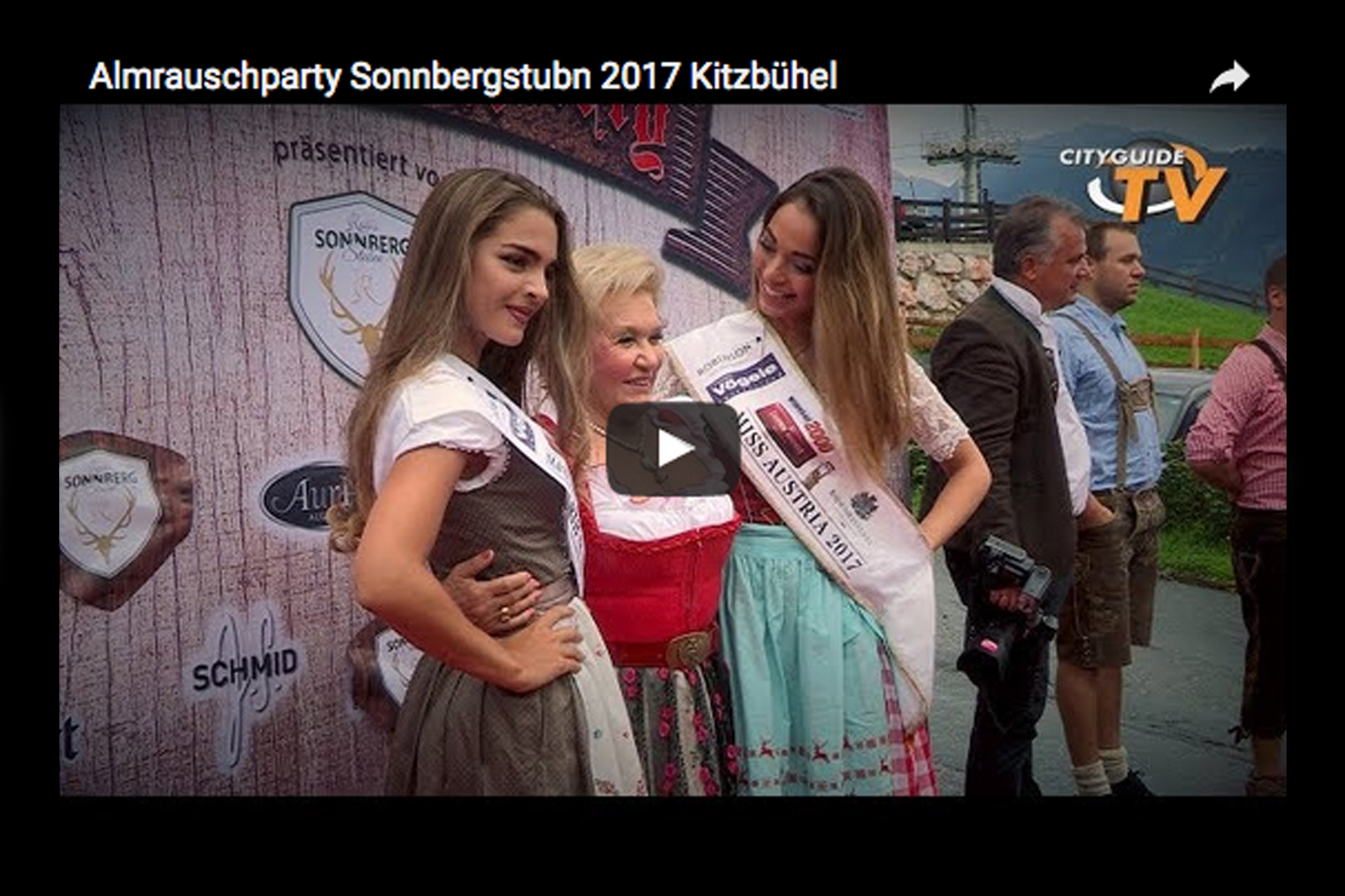 Salzburg-Cityguide - Newsfoto - www_videoclip_almrausch_2017.jpg