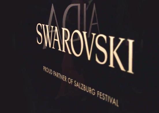 Salzburg-Cityguide - Newsfoto - www_swarovski_ce.jpg
