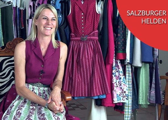 Salzburg-Cityguide - Newsfoto - www_ok_ls_susanne_strutz.jpg