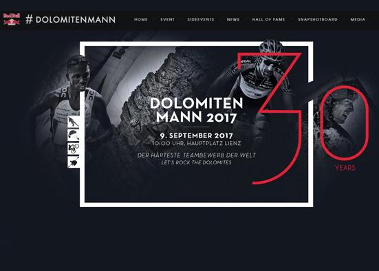 Salzburg-Cityguide - Newsfoto - www_ok_30_rb_dolomitenmann_2017.jpg