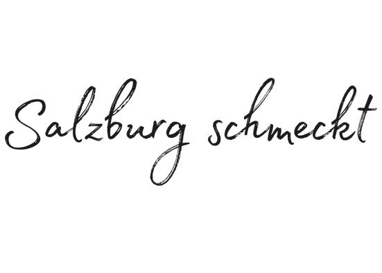 Salzburg-Cityguide - Newsfoto - www_ok_salzvburg_schmeckt.jpg