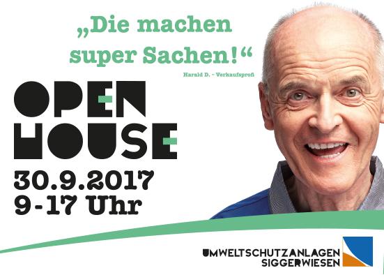 Salzburg-Cityguide - Newsfoto - harald_cityguide_open_house_2017.jpg