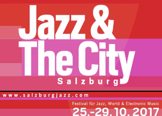 Salzburg-Cityguide - Newsfoto - www_ok_jazz_thecity_2017.jpg