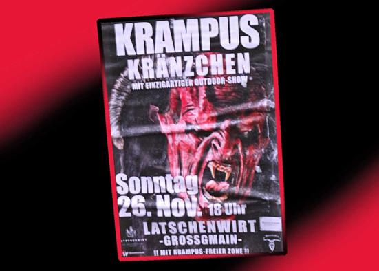 Salzburg-Cityguide - Newsfoto - www_ok_kk_latschenwirt_uwe_000.jpg
