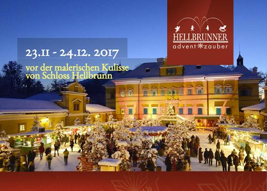 Salzburg-Cityguide - Newsfoto - www_ok_hellbrunner_adventzauber_2017.jpg
