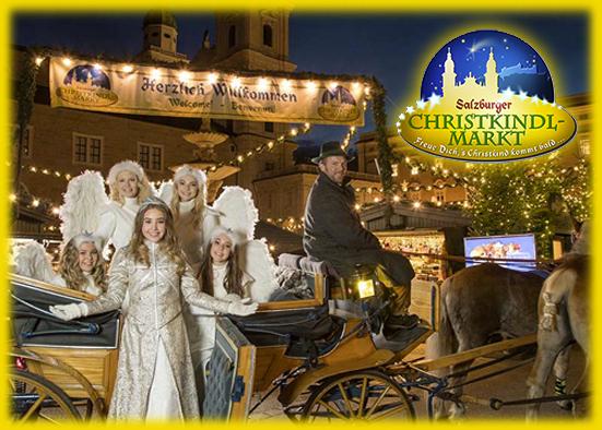 Salzburg-Cityguide - Newsfoto - www_ok_sbg_christkindlmarkt_2017.jpg