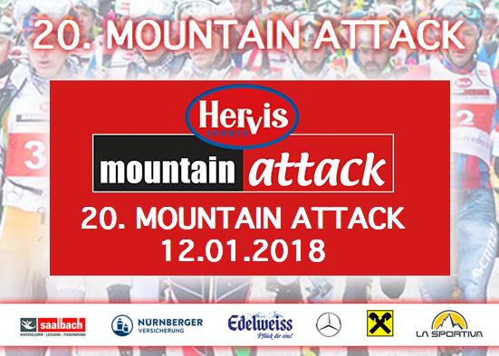 Salzburg-Cityguide - Newsfoto - www_ok_mountain_attack_2018.jpg