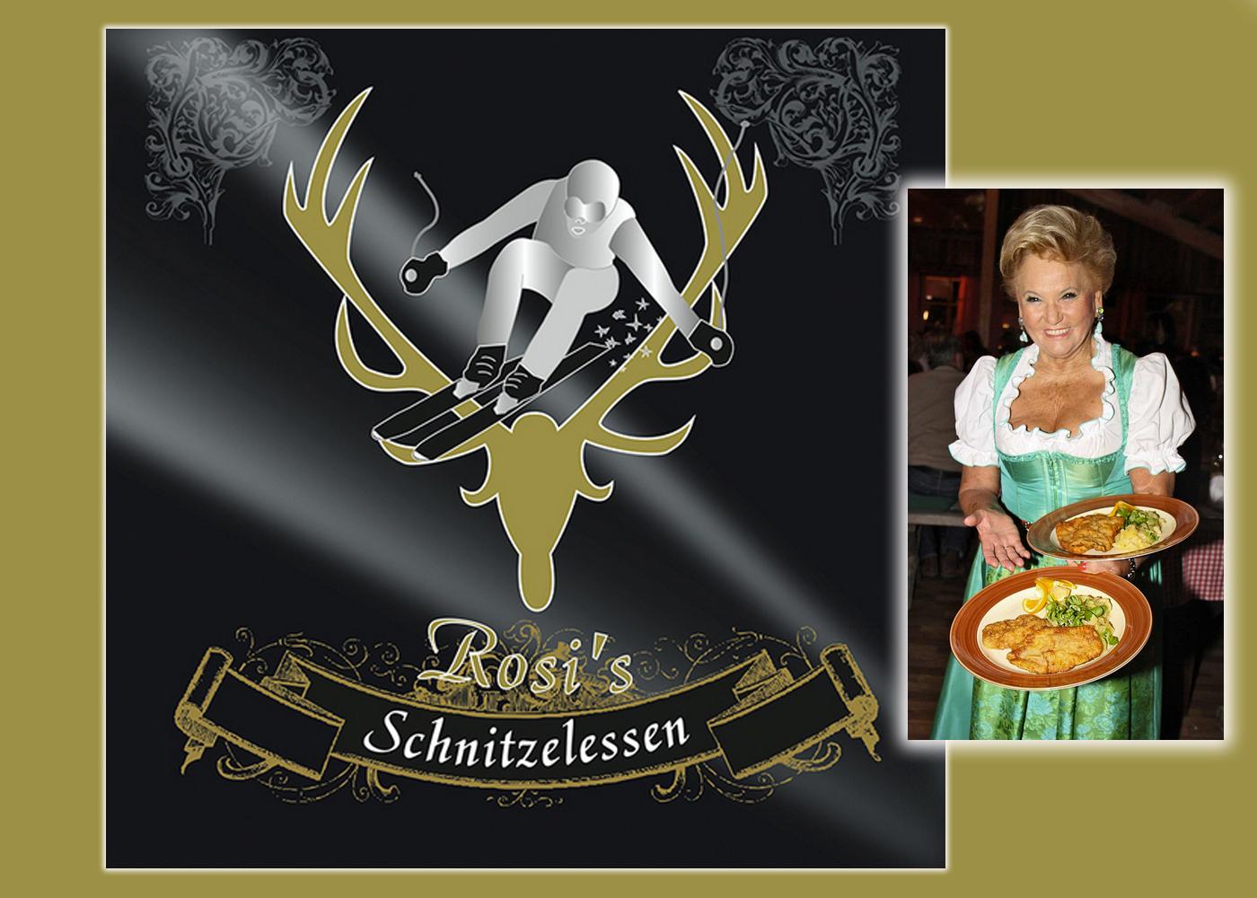 Salzburg-Cityguide - Newsfoto - ok_rosis_schnitzelessen_2018.jpg