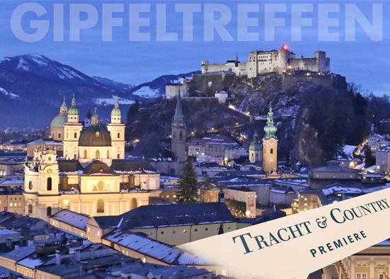 Salzburg-Cityguide - Newsfoto - ok_gipfeltreffen_23012018.jpg