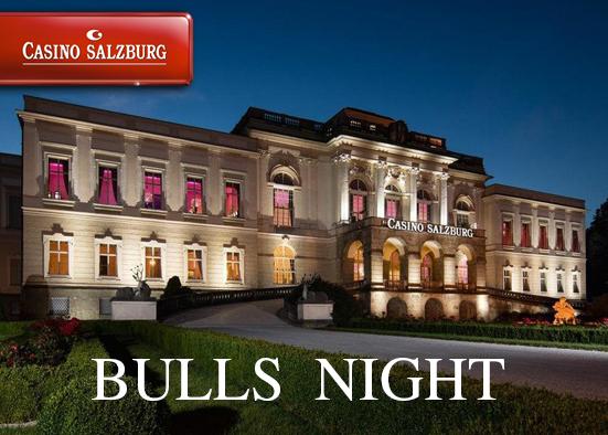 Salzburg-Cityguide - Newsfoto - www_casino_salzburg_0402.jpg