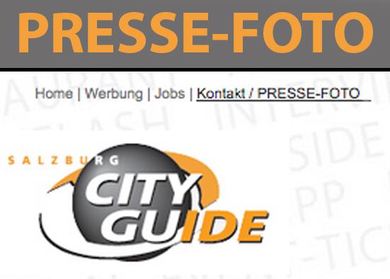 Salzburg-Cityguide - Newsfoto - ok_presse-foto.jpg