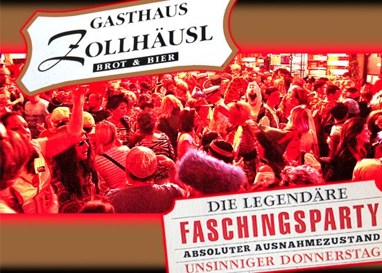 Salzburg-Cityguide - Newsfoto - ok_ud_zollhaeusl_0802.jpg