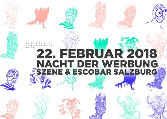 Salzburg-Cityguide - Newsfoto - ok_nacht_d_werbung_2018.jpg