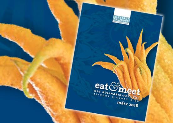 Salzburg-Cityguide - Newsfoto - ok_eat-meet_kf_2018.jpg