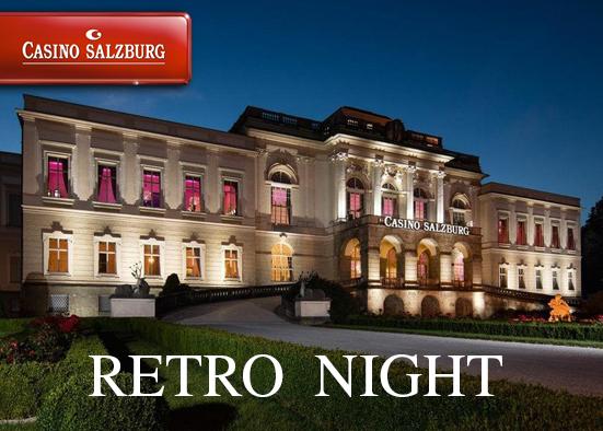 Salzburg-Cityguide - Newsfoto - www_casino_salzburg_1703.jpg