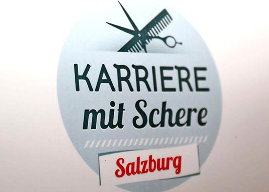 Salzburg-Cityguide - Newsfoto - ok_180318_wks_kms_uwe_001.jpg
