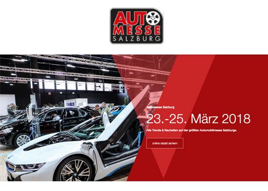 Salzburg-Cityguide - Newsfoto - ok_automesse_salzburg_2018.jpg