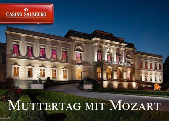 Salzburg-Cityguide - Newsfoto - www_ok_casino_muttertag.jpg