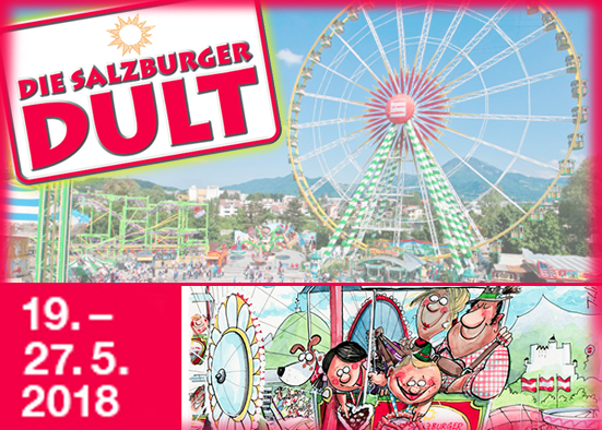 Salzburg-Cityguide - Newsfoto - ok_dult_2018.jpg