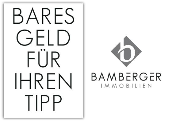 Salzburg-Cityguide - Newsfoto - ok_bares_geld_bamberger.jpg