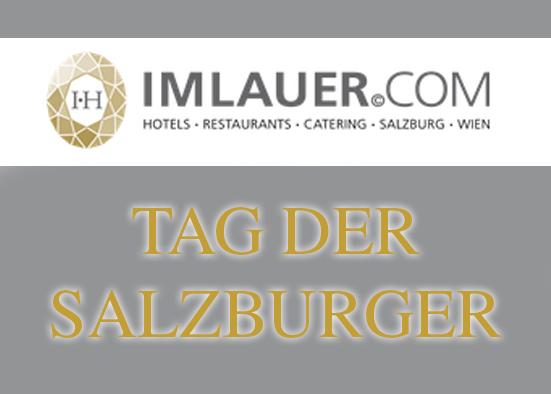 Salzburg-Cityguide - Newsfoto - ok_imlauer_tds_2505.jpg