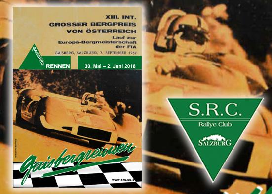 Salzburg-Cityguide - Newsfoto - ok_gaisbergrennen_2018.jpg