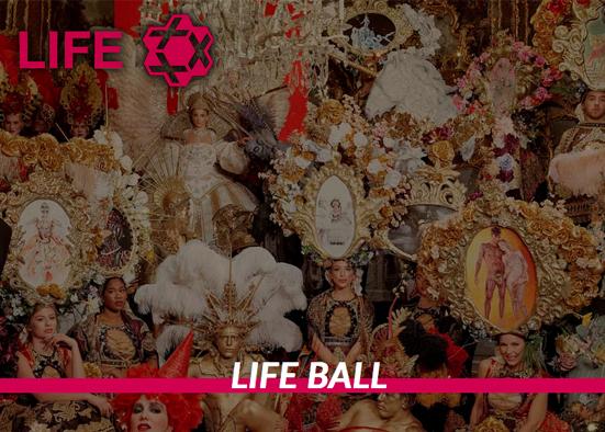 Salzburg-Cityguide - Newsfoto - ok_life_ball_2018.jpg