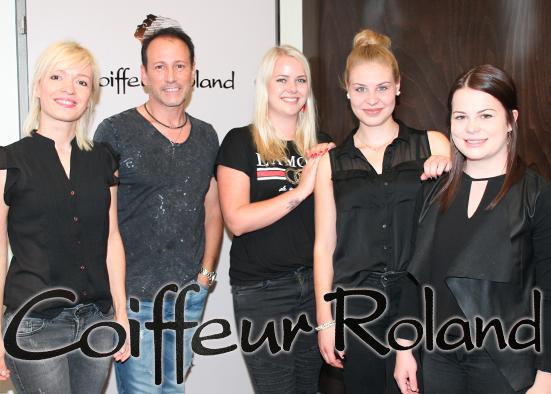 Salzburg-Cityguide - Newsfoto - ok_coiffeur_roland_team.jpg