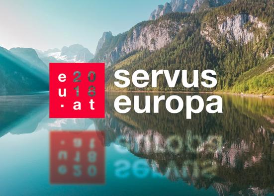 Salzburg-Cityguide - Newsfoto - ok_servus_europa_3006.jpg