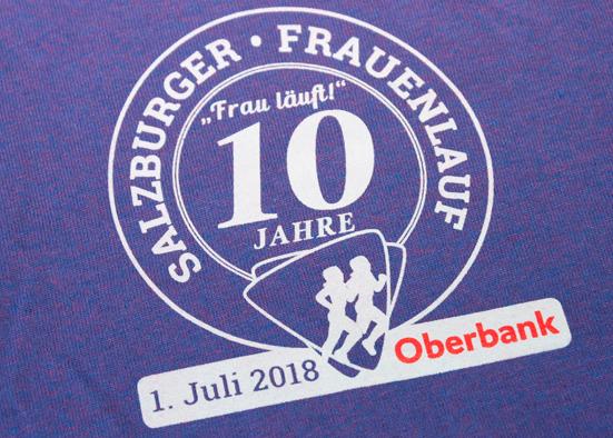 Salzburg-Cityguide - Newsfoto - ok_2018_frauenlauf_2018.jpg