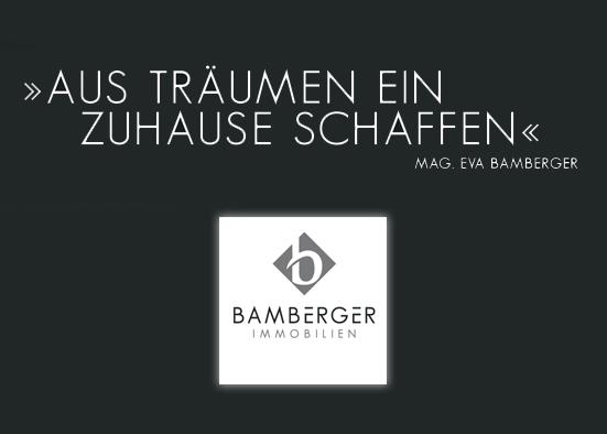 Salzburg-Cityguide - Newsfoto - ok_zuhause_schaffen_bamberger.jpg