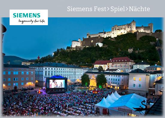 Salzburg-Cityguide - Newsfoto - ok_siemens_fspn_2018.jpg