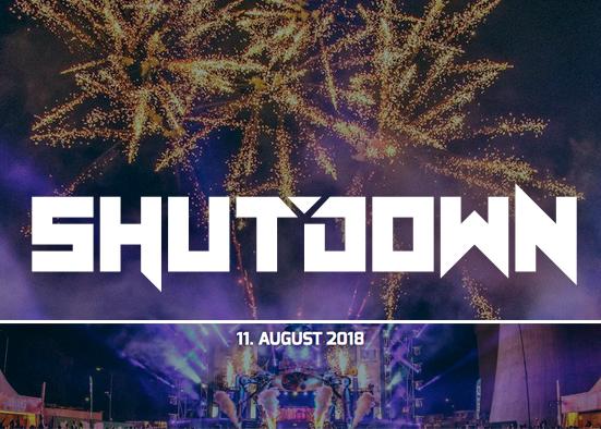 Salzburg-Cityguide - Newsfoto - shutdownfestival_2018.jpg