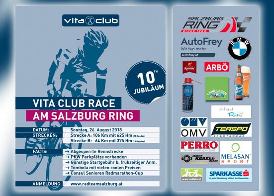Salzburg-Cityguide - Newsfoto - ok_vitaclubrace_2608.jpg