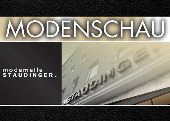 Salzburg-Cityguide - Newsfoto - ok_modenschau_staudinger_1309.jpg