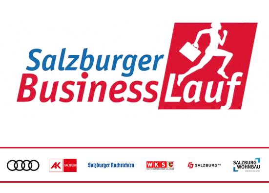 Salzburg-Cityguide - Newsfoto - salzburgerbusinesslauf_2018.jpg