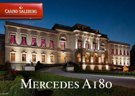 Salzburg-Cityguide - Newsfoto - www_casino_mercedes_2018.jpg