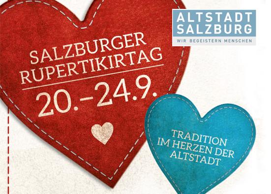 Salzburg-Cityguide - Newsfoto - ok_rupertikirtag_2018.jpg