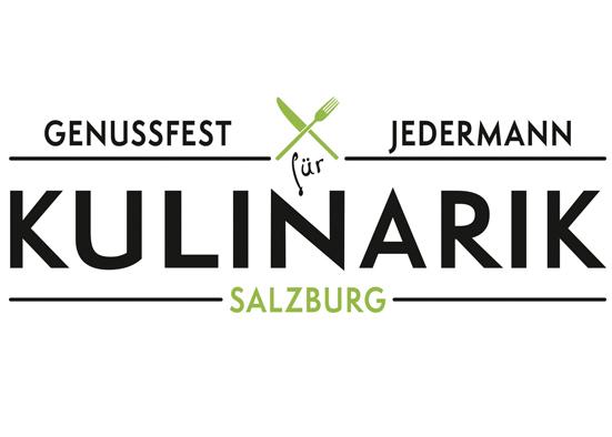 Salzburg-Cityguide - Newsfoto - ok_messe_kulinarik_2018.jpg