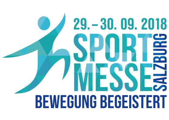 Salzburg-Cityguide - Newsfoto - ok_messe_sportmesse_2018.jpg