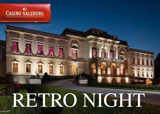 Salzburg-Cityguide - Newsfoto - www_casino_retronight_2018.jpg