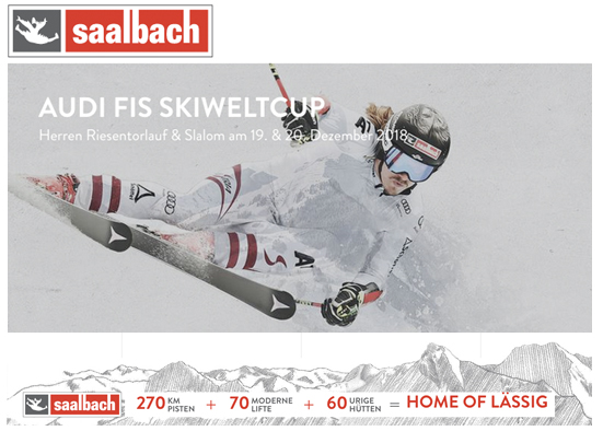 Salzburg-Cityguide - Newsfoto - audifis_skiweltcup_saalbach_2018.jpg