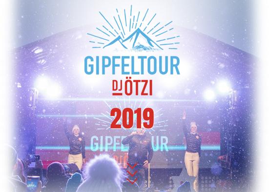 Salzburg-Cityguide - Newsfoto - dj_oetzi_gipfelttour_2019.jpg