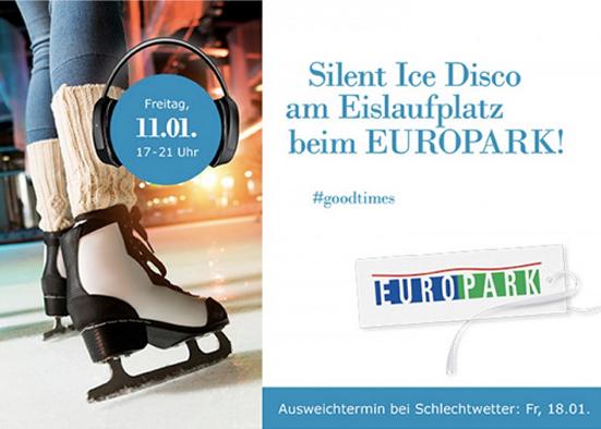 Salzburg-Cityguide - Newsfoto - ok_silenticedisco_europark_1101.jpg