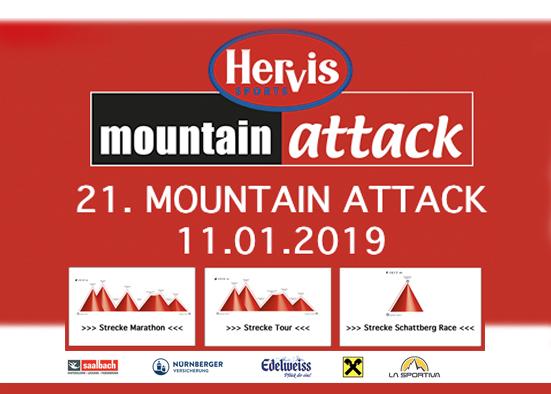 Salzburg-Cityguide - Newsfoto - ok_mountain_attack_2019.jpg