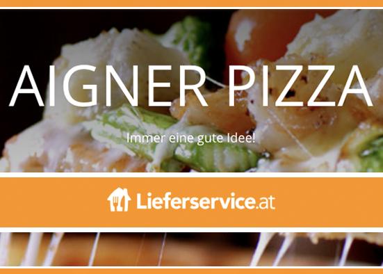 Salzburg-Cityguide - Newsfoto - ok_aigner_pizza_lieferservice_at.jpg